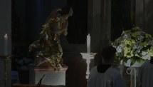 20110709-Predigt-Mt-13-10-23-Gleichnis-Saemann-Oberbauer.mpg