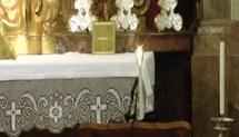 20111105-Predigt-Avertraute-Talente-Mt-25-14-30-Rauscher.ogv