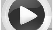 Predigt-Audio Joh 12,32 Die Anziehungskraft des Kreuzes