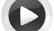 Predigt Audio Mk 10, 13 & 16 Kindersegnung